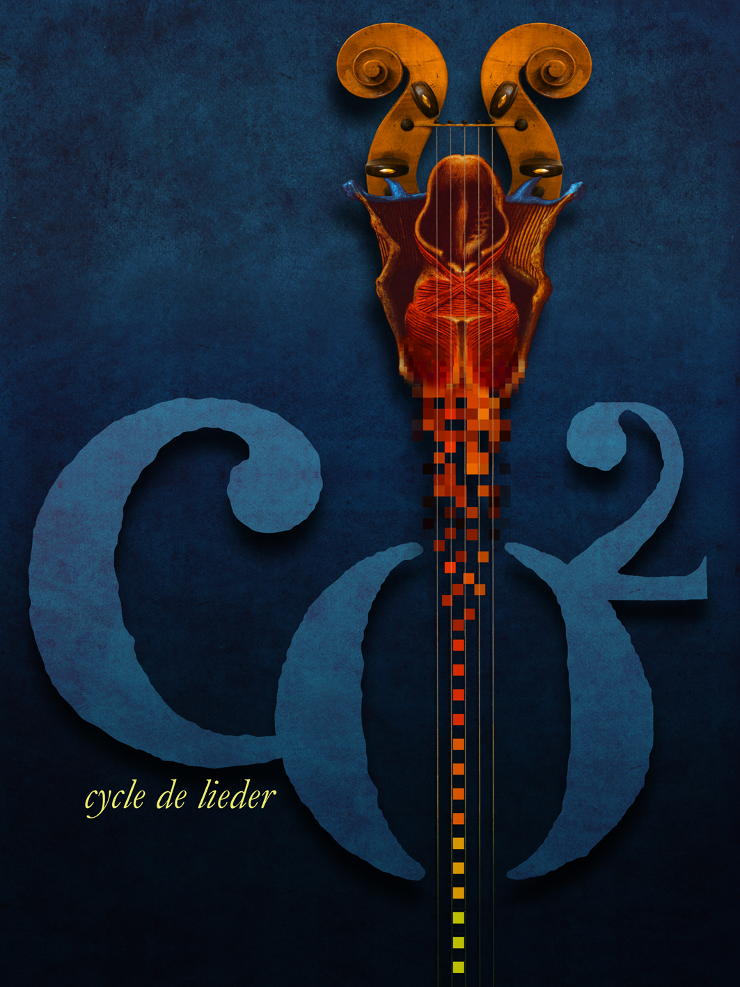 LOGO-CO2-CycledeLieder