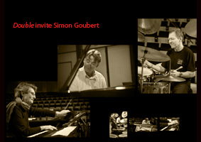 DOUBLE-invite-Simon-GOUBERT
